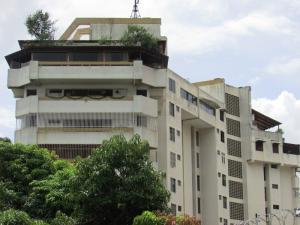 Apartamento En Venta En Caracas, La Florida, Venezuela, VE RAH: 16-18709