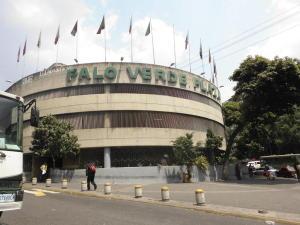 Oficina En Venta En Caracas, Palo Verde, Venezuela, VE RAH: 16-18737