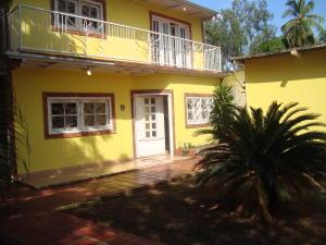 Casa En Venta En Ciudad Ojeda, Intercomunal, Venezuela, VE RAH: 16-18740