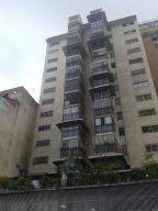 Apartamento En Venta En Caracas, Parroquia La Candelaria, Venezuela, VE RAH: 16-18744