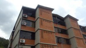 Apartamento En Venta En Guarenas, Nueva Casarapa, Venezuela, VE RAH: 16-18758