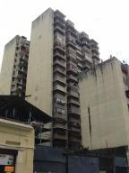 Apartamento En Venta En Caracas, Parroquia Santa Rosalia, Venezuela, VE RAH: 16-18759