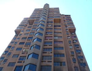 Apartamento En Venta En Puerto Cabello, Cumboto, Venezuela, VE RAH: 16-18763