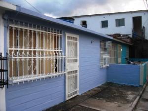 Casa En Venta En Cagua, Prados De La Encrucijada, Venezuela, VE RAH: 16-18780
