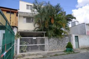 Casa En Venta En Caracas, Horizonte, Venezuela, VE RAH: 16-18785