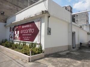 Local Comercial En Venta En Valencia, Prebo I, Venezuela, VE RAH: 16-18792
