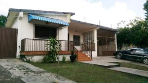Casa En Venta En San Felipe, Independencia, Venezuela, VE RAH: 16-18788