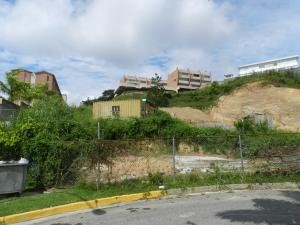 Terreno En Venta En Caracas, Loma Linda, Venezuela, VE RAH: 16-18793