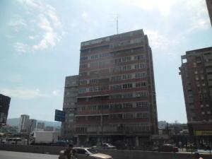 Apartamento En Ventaen Caracas, La California Norte, Venezuela, VE RAH: 16-18819