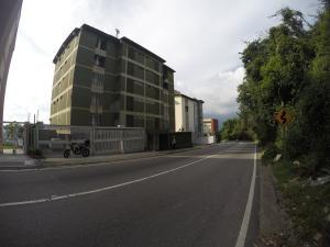 Apartamento En Venta En Caracas, Terrazas De Santa Ines, Venezuela, VE RAH: 16-18802