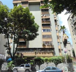 Apartamento En Venta En Caracas, La Urbina, Venezuela, VE RAH: 16-18807
