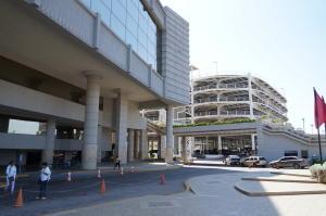Oficina En Alquiler En Maracaibo, Circunvalacion Dos, Venezuela, VE RAH: 16-18816