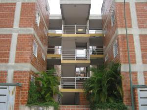 Apartamento En Venta En Guatire, El Encantado, Venezuela, VE RAH: 16-18835