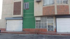 Local Comercial En Alquiler En Maracaibo, Amparo, Venezuela, VE RAH: 16-18834