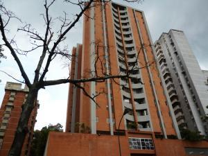 Apartamento En Venta En Caracas, El Paraiso, Venezuela, VE RAH: 16-18857