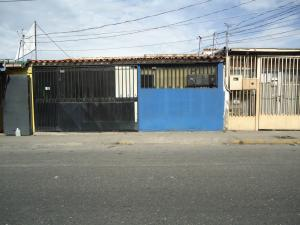 Casa En Venta En Barquisimeto, Parroquia Catedral, Venezuela, VE RAH: 16-18864