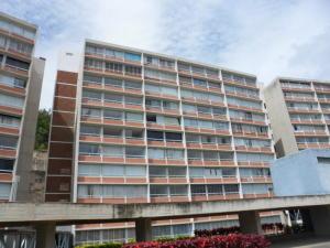 Apartamento En Venta En Caracas, El Encantado, Venezuela, VE RAH: 16-18923