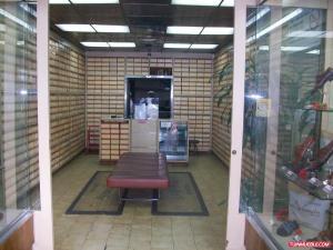 Oficina En Ventaen Caracas, Parroquia Altagracia, Venezuela, VE RAH: 16-18882
