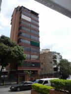 Oficina En Venta En Caracas, Bello Monte, Venezuela, VE RAH: 16-18885