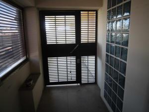 Oficina En Alquiler En Maracaibo, Las Delicias, Venezuela, VE RAH: 16-18934