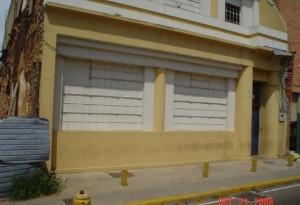 Galpon - Deposito En Alquiler En Maracaibo, Centro, Venezuela, VE RAH: 16-18892