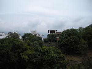 Oficina En Venta En Caracas - Santa Paula Código FLEX: 17-672 No.10
