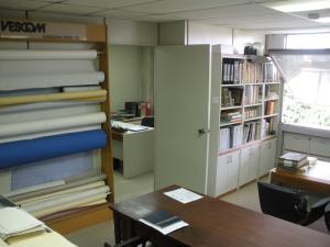 Oficina En Venta En Caracas - Santa Paula Código FLEX: 17-672 No.3