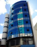 Edificio En Venta En Caracas, Sabana Grande, Venezuela, VE RAH: 16-19020
