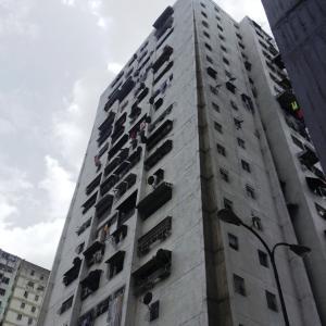 Apartamento En Venta En Caracas, Caricuao, Venezuela, VE RAH: 16-18902