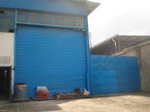 Local Comercial En Alquiler En Valencia, Zona Industrial, Venezuela, VE RAH: 16-18940