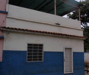 Casa En Venta En La Victoria, La Otra Banda, Venezuela, VE RAH: 16-18910