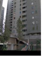 Apartamento En Venta En Municipio Los Salias, Las Salias, Venezuela, VE RAH: 16-18905