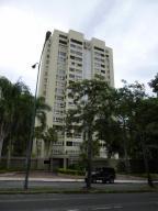 Apartamento En Venta En Caracas, Los Naranjos Del Cafetal, Venezuela, VE RAH: 16-18915