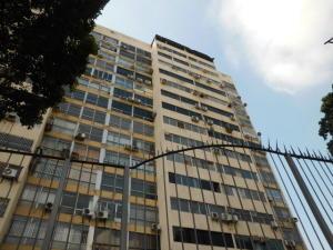 Oficina En Alquiler En Caracas, La Florida, Venezuela, VE RAH: 16-18933