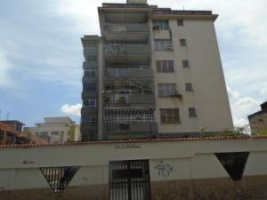 Apartamento En Venta En Valencia, La Ceiba, Venezuela, VE RAH: 16-18936