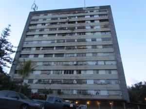 Apartamento En Venta En Caracas, La Boyera, Venezuela, VE RAH: 16-18944