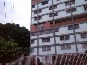 Apartamento En Venta En Caracas, Parroquia 23 De Enero, Venezuela, VE RAH: 16-18952
