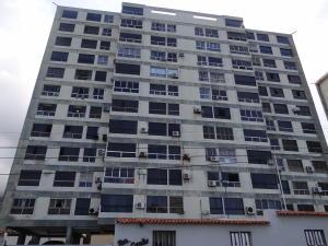Apartamento En Ventaen La Guaira, Sector Las Quince Letras, Venezuela, VE RAH: 16-18966