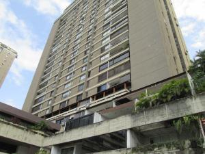Apartamento En Venta En Caracas, Prado Humboldt, Venezuela, VE RAH: 16-18969