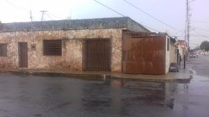 Local Comercial En Venta En Barquisimeto, Parroquia Concepcion, Venezuela, VE RAH: 16-18973