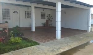 Casa En Venta En Maturin, Tipuro, Venezuela, VE RAH: 16-18978