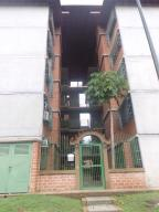 Apartamento En Venta En Guarenas, Nueva Casarapa, Venezuela, VE RAH: 16-18989