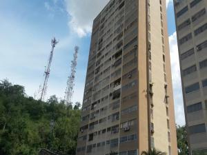 Apartamento En Venta En La Victoria, El Parque, Venezuela, VE RAH: 16-18991