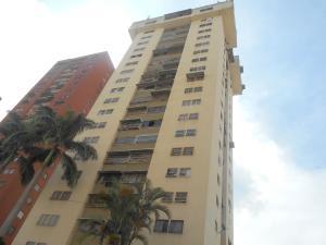 Apartamento En Venta En Los Teques, Municipio Guaicaipuro, Venezuela, VE RAH: 16-19155