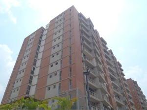 Apartamento En Venta En Caracas, El Encantado, Venezuela, VE RAH: 16-19004