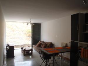 Apartamento En Venta En Caracas - El Encantado Código FLEX: 16-19004 No.1