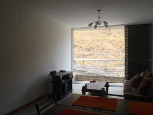 Apartamento En Venta En Caracas - El Encantado Código FLEX: 16-19004 No.2