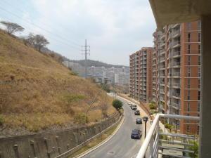Apartamento En Venta En Caracas - El Encantado Código FLEX: 16-19004 No.4