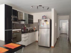 Apartamento En Venta En Caracas - El Encantado Código FLEX: 16-19004 No.5