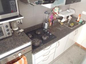 Apartamento En Venta En Caracas - El Encantado Código FLEX: 16-19004 No.6